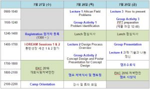 atcamp_2016_timetable